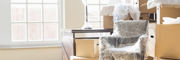 What Are The Best And Most Professional Packing And Moving Services