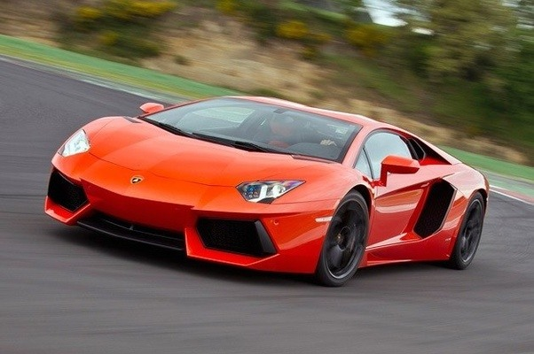 What Are The Best Cars In The Ferrari Lamborghini Or BMW Series - Best model of bmw