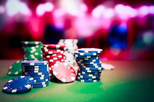 online gambling pay by phone bill