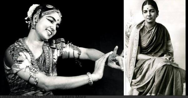 Who Founded Bharatanatyam Quora
