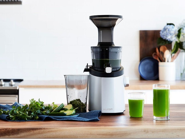 Which are the best juicers available in India? Quora
