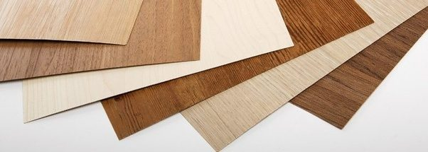 Laminate Sheet Is Actually A Thin Veneer That Used As Sheet Covered On The  Board Like Plywood And MDF By Glue. It Is Widely Used For Table Tops,  Countertops ...