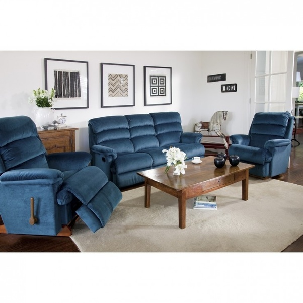 Most Of People Are Buy A Furniture Online In  Https://www.adsct.com.au/home Ga... ..itu0027s The Best Site For Buy A Furniture  Online U2026.good Quality Furniture ...