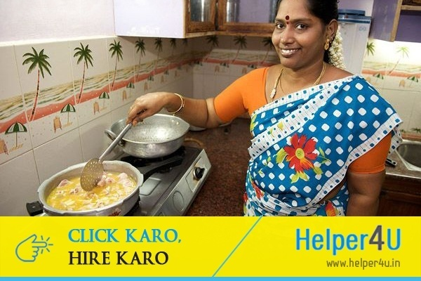 https://qph.fs.quoracdn.net/main-qimg-1bd3ea653156d5e58045d3b274703785-c Indian Woman Cooking