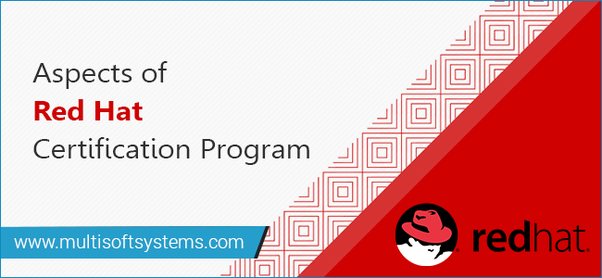 Which Red Hat certification should I do, the RHCSA or RHCE? - Quora