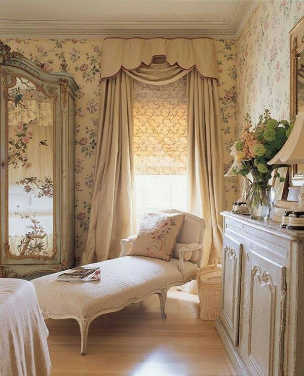 This is a VERY IMPORTANT lesson I\u0027ve learned in 22 years of working as an interior designer. I have designed interiors for several historic landmarks and ... & What is the best ceiling paint color? - Quora