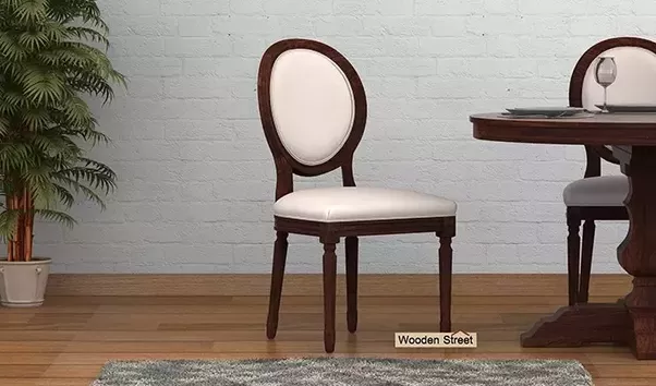 How Much Does A Dining Room Table And Chairs Cost Quora