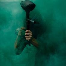 Where can I buy a smoke bomb? - Quora