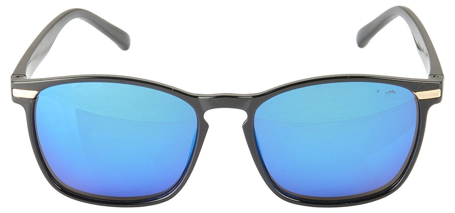 1a4dedb4f06 What are the cheap but best sunglasses in India