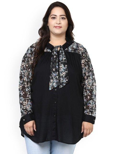 Trendy plus size clothing stores in atlanta