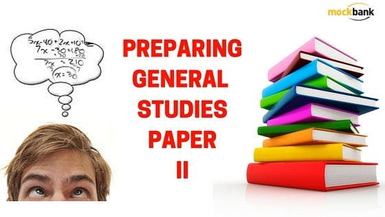 Essay topics everyday use picture 7