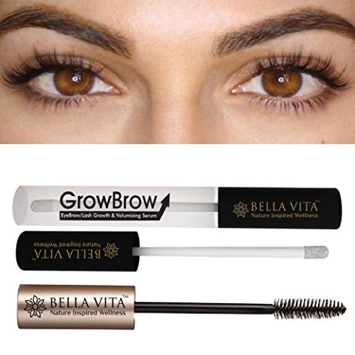 cbaf392ec7f This product contains all natural ingredients and doesn't irritate eyes.