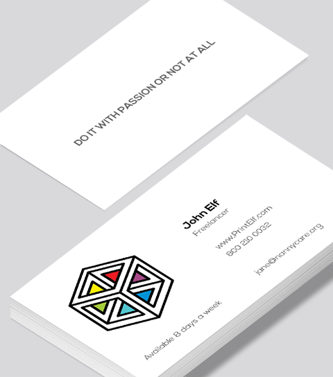Besides vistaprint what is a good reasonable place to get besides vistaprint what is a good reasonable place to get business cards made on the web reheart Images