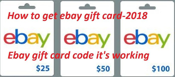 How To Pay With Cash On Ebay Quora