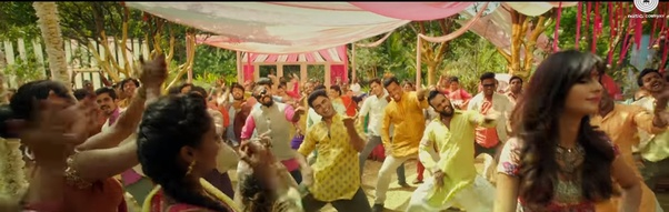 What are the best Tamil songs to add to wedding video? - Quora