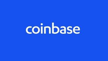 Rasti bitcoin adresą