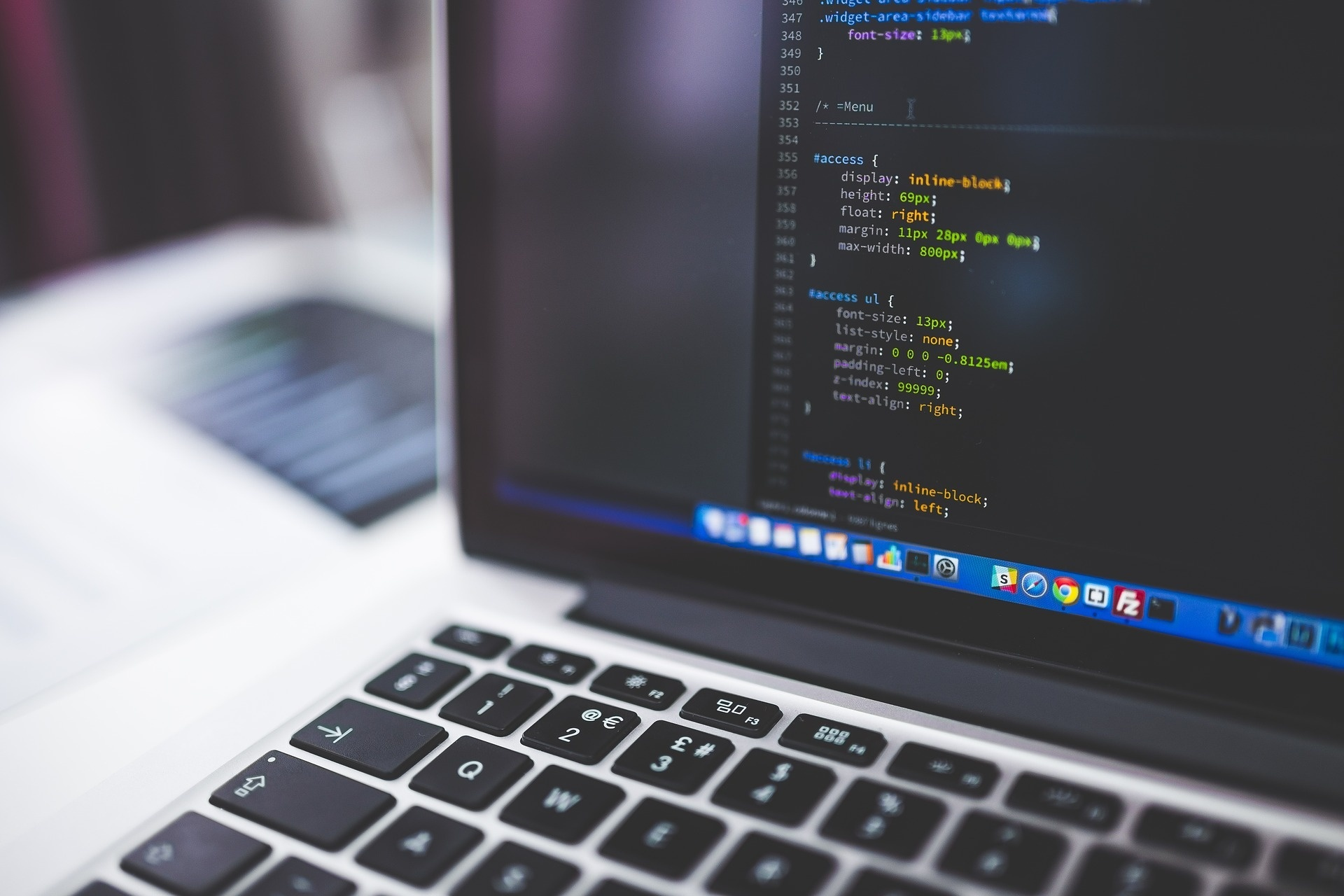 How to become a mobile application developer - Quora