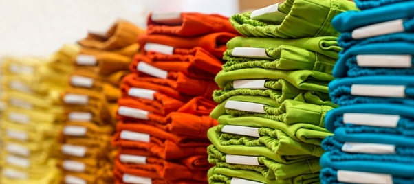 Which are some best garment manufacturing companies in India