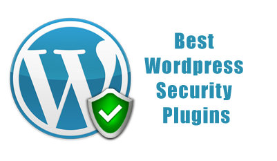 Image result for What Are the Best Security Plugin for WordPress?