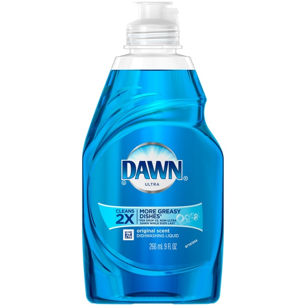How Come My Hands Smells Like Shit Even After I Clean Them