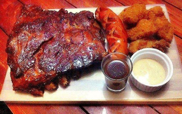 Dayton Food Park Lipa City Batangas