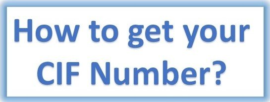 scotiabank how to find account number