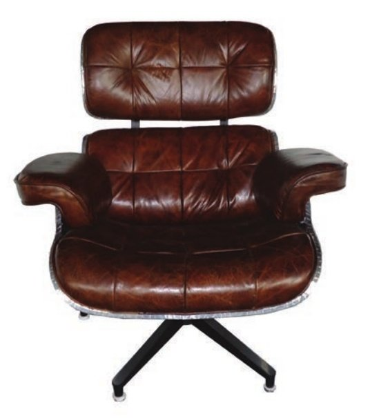 buy leather chairs online where can i buy a high back leather chair for ceo 11873 | main qimg 1c5130257d7f33ad2d871d16a98a2357 c