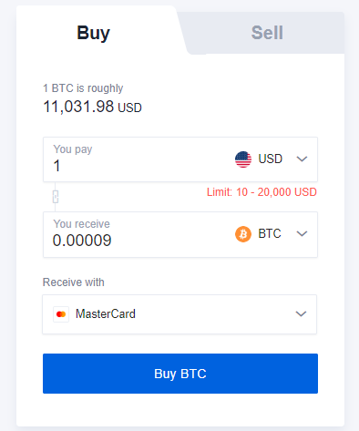 20 bitcoins for sale