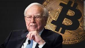 invertir en bitcoin warren buffet investindo em opções bastter