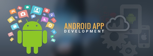 What is Android app? - Quora