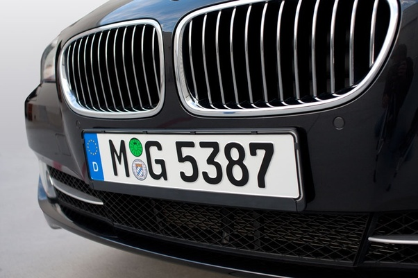 how to look up license plate numbers - quora