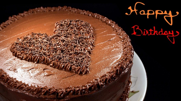 Celebrate Your Special Occasion With Delicious Cakes Online In Hyderabad Order Favourite At Midnight From Yo Bakers To Surprise Beloved
