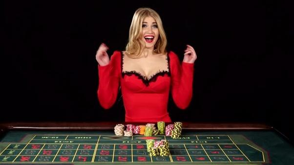 stardust casino