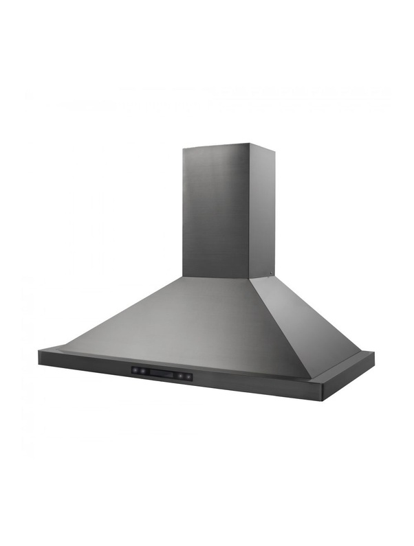 What Are The Types Of Range Hoods Quora