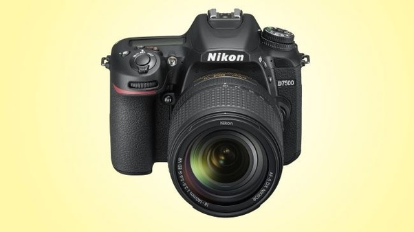 Dslr Cameras Which Is Better For A Beginner Nikon Or Canon Which