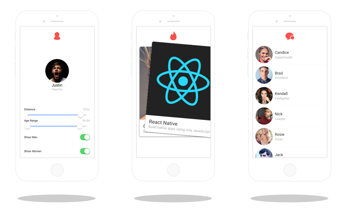 What is the best way to start learning React Native? - Quora