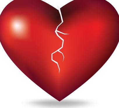 Intialainen dating site täysin ilmainen