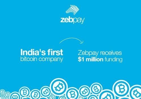 Quel portefeuille Bitcoin est le meilleur en Inde, avec les meilleurs taux de change et un transfert d'argent facile en INR vers les banques?