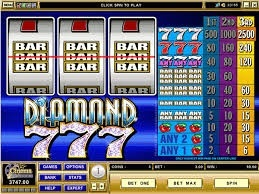 Slot machines to play micromania arles casino