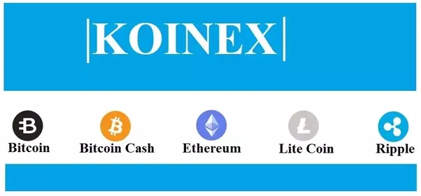 safest cryptocurrency exchange in india