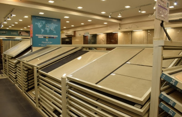What Is Best Place To Buy Tiles In Bangalore Quora