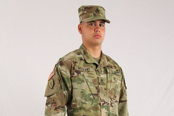 identification and dating military uniforms