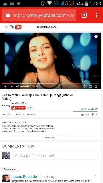 How to download the soundtrack from a youtube video using snipmp3.