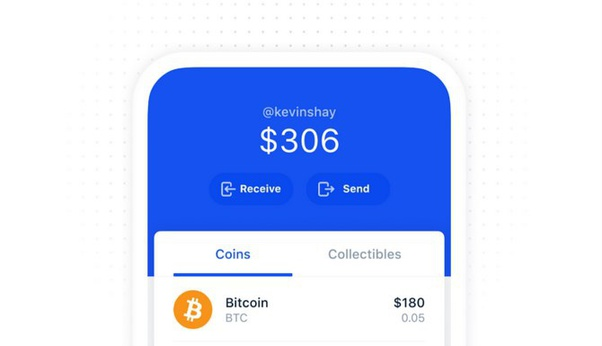 what to do after buying bitcoin on coinbase