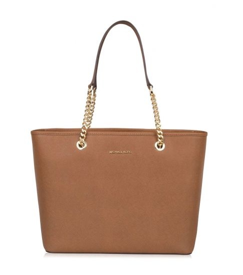 They Definitely Have The Oomph Factor That You Re Looking For But Strength Makes These Branded Bags Just Too Amazing