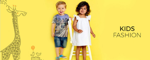 6b194a987 Where can I buy baby clothing online in India  - Quora