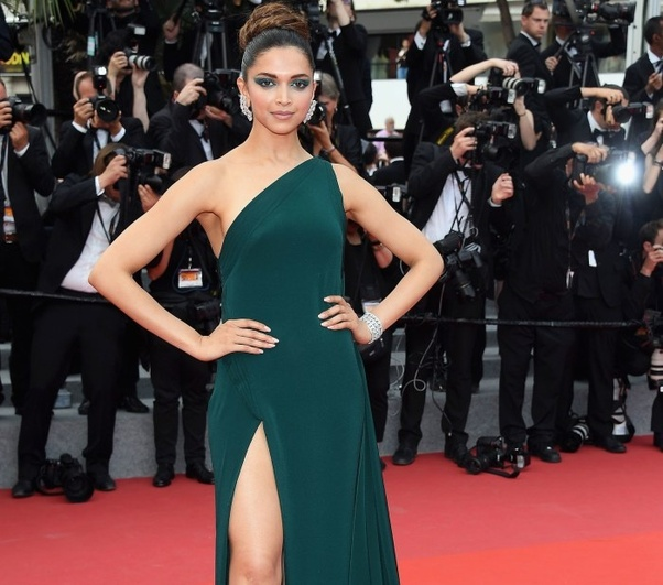 Who are the richest actresses in Bollywood? - Quora
