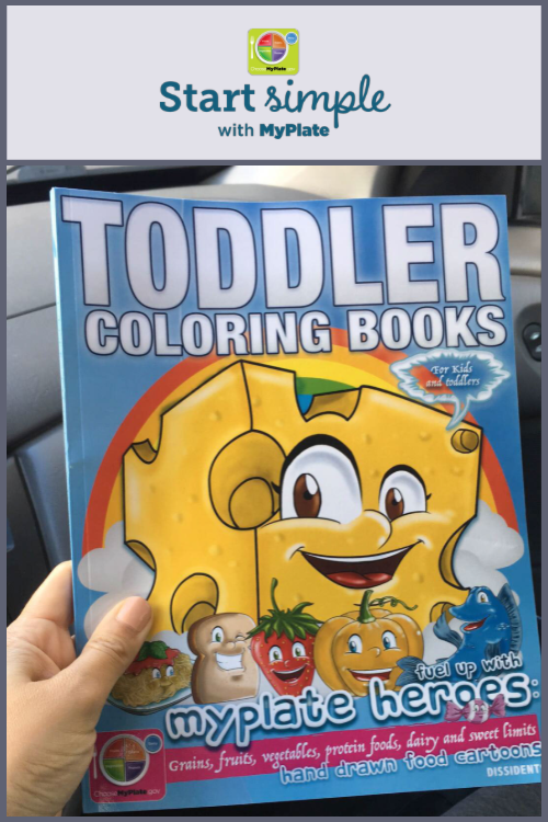 - What Is The Educational Value Of A Coloring Book? - Quora