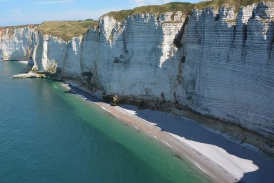 What Are Some Great Beaches Around Marseille And Montpellier Quora