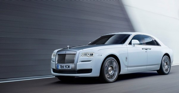 how much is the price of a rolls royce car quora. Black Bedroom Furniture Sets. Home Design Ideas